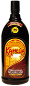 Kahlua Liqueur Mudslide Ready To Drink